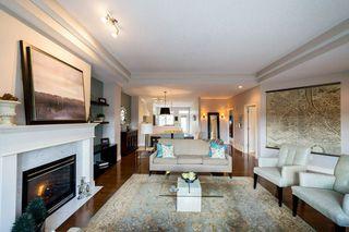 Photo 7: 21 50 Oakridge Drive: St. Albert House Half Duplex for sale : MLS®# E4216056