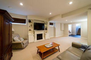 Photo 28: 21 50 Oakridge Drive: St. Albert House Half Duplex for sale : MLS®# E4216056