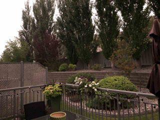 Photo 35: 21 50 Oakridge Drive: St. Albert House Half Duplex for sale : MLS®# E4216056