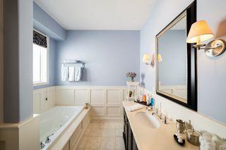 Photo 20: 21 50 Oakridge Drive: St. Albert House Half Duplex for sale : MLS®# E4216056