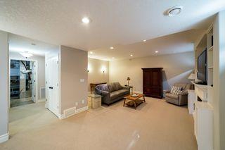 Photo 26: 21 50 Oakridge Drive: St. Albert House Half Duplex for sale : MLS®# E4216056