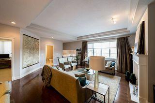 Photo 5: 21 50 Oakridge Drive: St. Albert House Half Duplex for sale : MLS®# E4216056