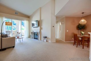 Photo 4: SCRIPPS RANCH Condo for sale : 2 bedrooms : 11255 Affinity Ct #100 in San Diego