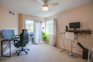 Photo 30: SCRIPPS RANCH Condo for sale : 2 bedrooms : 11255 Affinity Ct #100 in San Diego