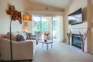 Photo 1: SCRIPPS RANCH Condo for sale : 2 bedrooms : 11255 Affinity Ct #100 in San Diego