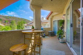 Photo 34: SCRIPPS RANCH Condo for sale : 2 bedrooms : 11255 Affinity Ct #100 in San Diego