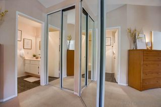 Photo 24: SCRIPPS RANCH Condo for sale : 2 bedrooms : 11255 Affinity Ct #100 in San Diego
