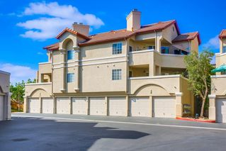 Photo 2: SCRIPPS RANCH Condo for sale : 2 bedrooms : 11255 Affinity Ct #100 in San Diego