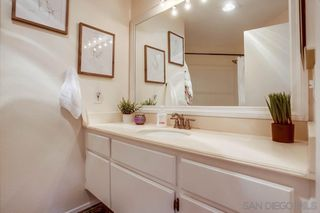 Photo 25: SCRIPPS RANCH Condo for sale : 2 bedrooms : 11255 Affinity Ct #100 in San Diego