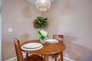 Photo 11: SCRIPPS RANCH Condo for sale : 2 bedrooms : 11255 Affinity Ct #100 in San Diego