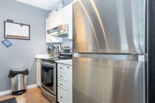 Photo 13: 302 1275 SCOTT Drive in Hope: Hope Center Townhouse for sale : MLS®# R2515261