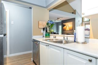 Photo 14: 302 1275 SCOTT Drive in Hope: Hope Center Townhouse for sale : MLS®# R2515261