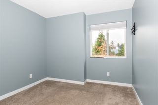 Photo 8: 302 1275 SCOTT Drive in Hope: Hope Center Townhouse for sale : MLS®# R2515261