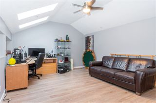Photo 25: 302 1275 SCOTT Drive in Hope: Hope Center Townhouse for sale : MLS®# R2515261