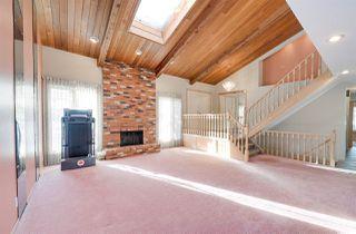 Photo 8: 12512 28A Avenue in Edmonton: Zone 16 House for sale : MLS®# E4221183