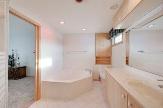 Photo 27: 12512 28A Avenue in Edmonton: Zone 16 House for sale : MLS®# E4221183