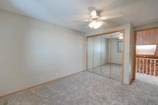 Photo 29: 12512 28A Avenue in Edmonton: Zone 16 House for sale : MLS®# E4221183