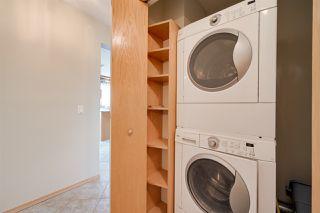 Photo 21: 12512 28A Avenue in Edmonton: Zone 16 House for sale : MLS®# E4221183