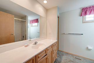 Photo 34: 12512 28A Avenue in Edmonton: Zone 16 House for sale : MLS®# E4221183
