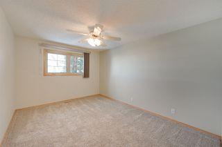 Photo 30: 12512 28A Avenue in Edmonton: Zone 16 House for sale : MLS®# E4221183