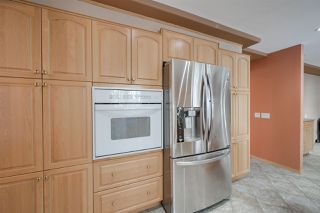 Photo 15: 12512 28A Avenue in Edmonton: Zone 16 House for sale : MLS®# E4221183