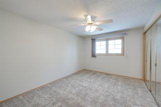 Photo 32: 12512 28A Avenue in Edmonton: Zone 16 House for sale : MLS®# E4221183