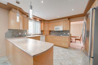 Photo 13: 12512 28A Avenue in Edmonton: Zone 16 House for sale : MLS®# E4221183