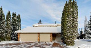 Photo 1: 12512 28A Avenue in Edmonton: Zone 16 House for sale : MLS®# E4221183