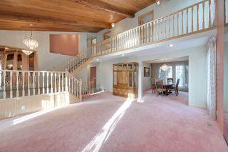 Photo 9: 12512 28A Avenue in Edmonton: Zone 16 House for sale : MLS®# E4221183