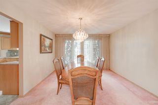 Photo 12: 12512 28A Avenue in Edmonton: Zone 16 House for sale : MLS®# E4221183