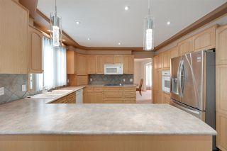 Photo 14: 12512 28A Avenue in Edmonton: Zone 16 House for sale : MLS®# E4221183