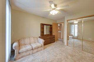 Photo 20: 12512 28A Avenue in Edmonton: Zone 16 House for sale : MLS®# E4221183