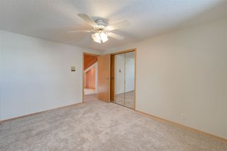 Photo 33: 12512 28A Avenue in Edmonton: Zone 16 House for sale : MLS®# E4221183