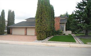Photo 2: 12512 28A Avenue in Edmonton: Zone 16 House for sale : MLS®# E4221183