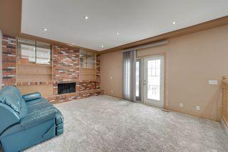 Photo 18: 12512 28A Avenue in Edmonton: Zone 16 House for sale : MLS®# E4221183