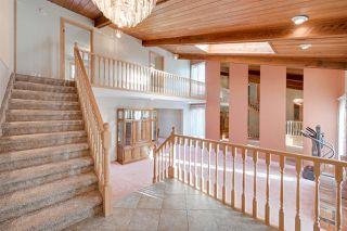 Photo 10: 12512 28A Avenue in Edmonton: Zone 16 House for sale : MLS®# E4221183