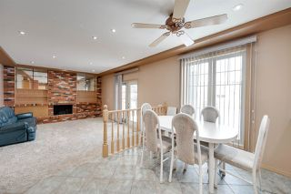 Photo 17: 12512 28A Avenue in Edmonton: Zone 16 House for sale : MLS®# E4221183
