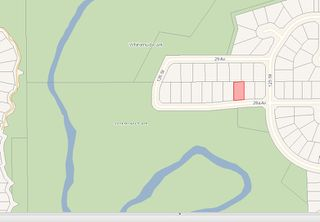 Photo 40: 12512 28A Avenue in Edmonton: Zone 16 House for sale : MLS®# E4221183
