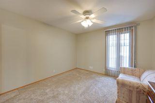 Photo 19: 12512 28A Avenue in Edmonton: Zone 16 House for sale : MLS®# E4221183