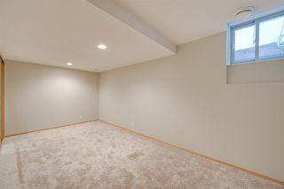 Photo 37: 12512 28A Avenue in Edmonton: Zone 16 House for sale : MLS®# E4221183