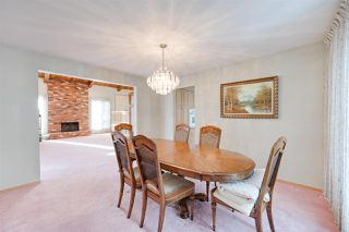 Photo 11: 12512 28A Avenue in Edmonton: Zone 16 House for sale : MLS®# E4221183
