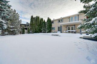 Photo 4: 12512 28A Avenue in Edmonton: Zone 16 House for sale : MLS®# E4221183