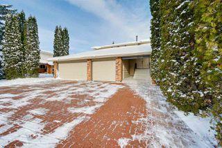 Photo 3: 12512 28A Avenue in Edmonton: Zone 16 House for sale : MLS®# E4221183