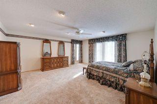 Photo 25: 12512 28A Avenue in Edmonton: Zone 16 House for sale : MLS®# E4221183