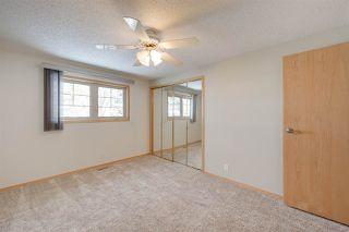 Photo 31: 12512 28A Avenue in Edmonton: Zone 16 House for sale : MLS®# E4221183