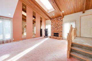Photo 7: 12512 28A Avenue in Edmonton: Zone 16 House for sale : MLS®# E4221183