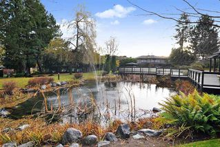 "Photo 24: 146 16080 82 Avenue in Surrey: Fleetwood Tynehead Townhouse for sale in ""PONDEROSA ESTATES"" : MLS®# R2518420"