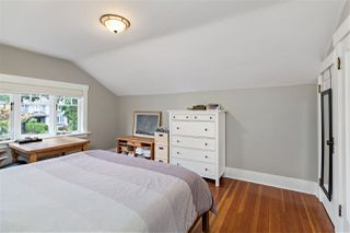 Photo 15: 6242 LARCH Street in Vancouver: Kerrisdale House for sale (Vancouver West)  : MLS®# R2519041