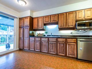 Photo 7: 3769 DUBOIS Street in Burnaby: Suncrest House for sale (Burnaby South)  : MLS®# R2519742