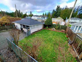 Photo 12: 3769 DUBOIS Street in Burnaby: Suncrest House for sale (Burnaby South)  : MLS®# R2519742